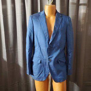 Perry Ellis Sports Jacket Size 40 Regular  NEW